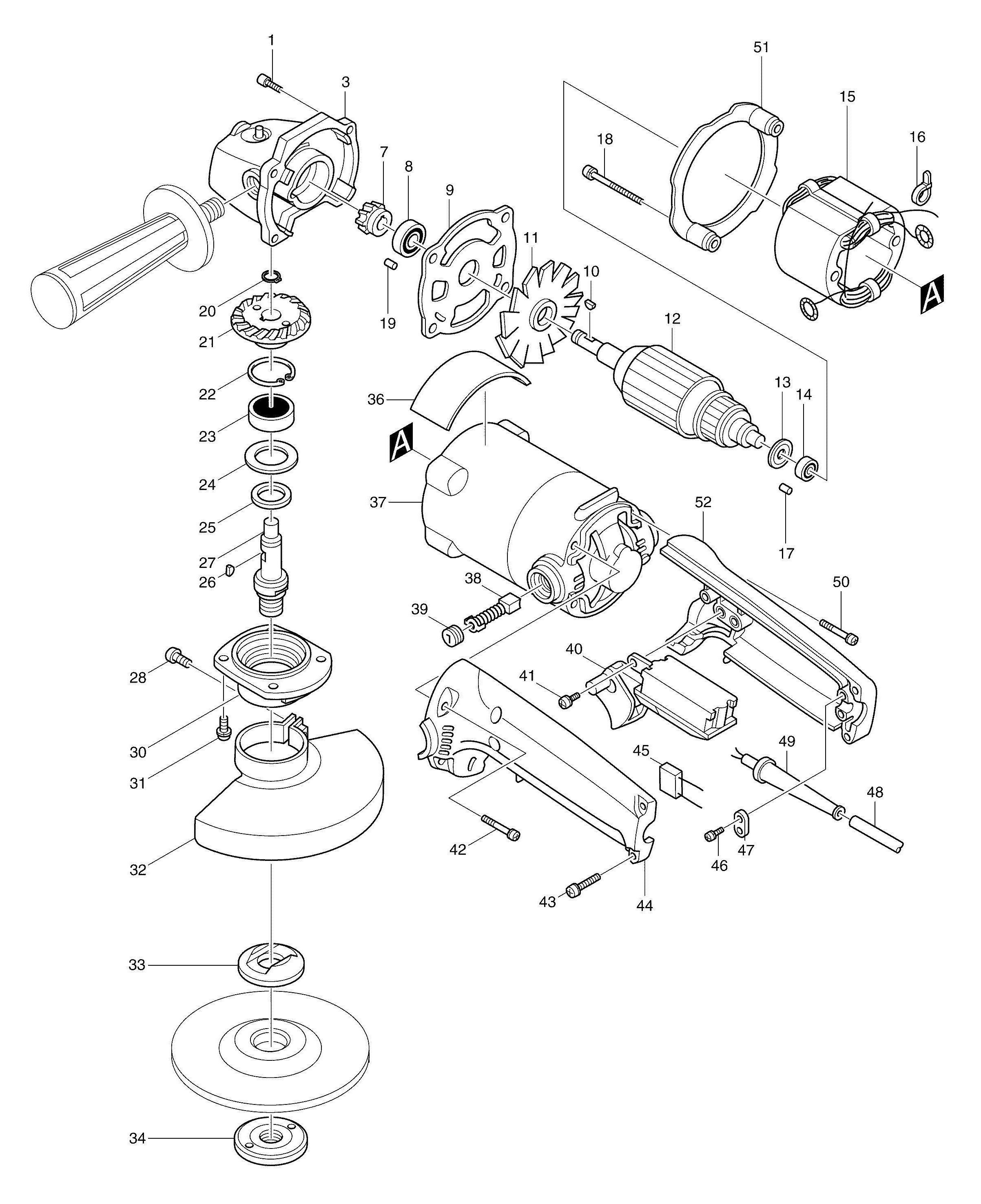 9005B_WW rv 50 amp 120 volt wiring diagram tractor repair with wiring diagram,Wiring Diagram For 30 Amp 240 Volt Plug