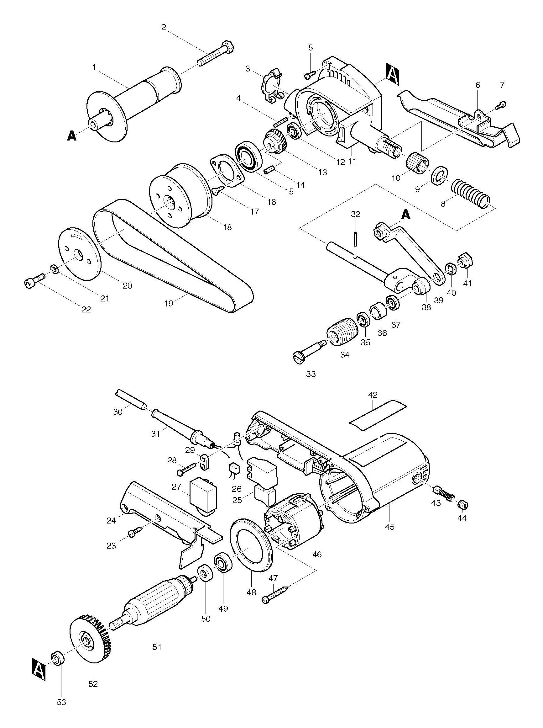 Briggs Stratton Ignition Diagram further 85 Ramcharger Wiring Diagram in addition Rear Engine Custom Cars moreover Yamaha Ttr 250 Wiring Diagram moreover Wiring Diagram Timed Extractor Fan. on dragster wiring diagrams