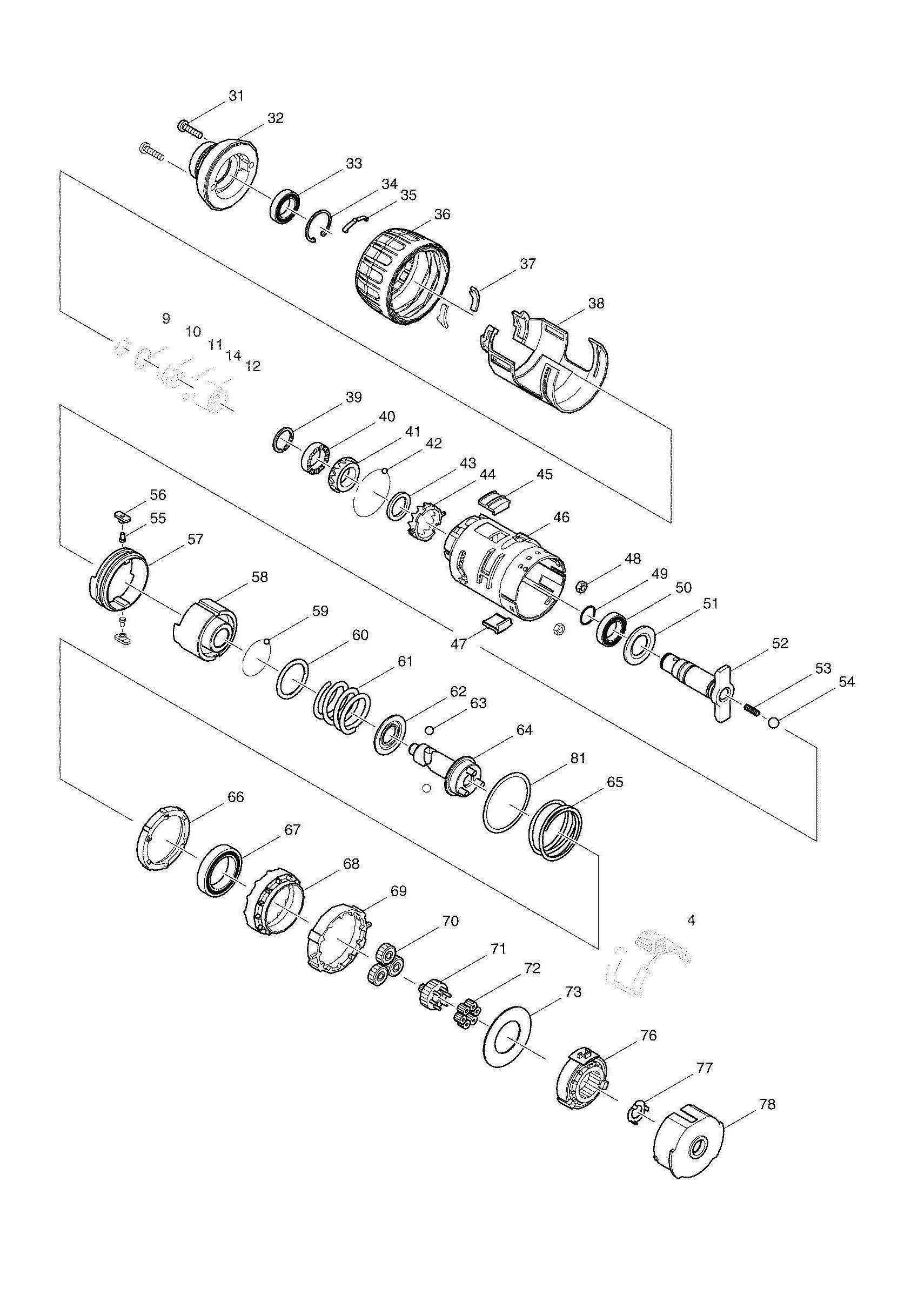 diagram pro smart