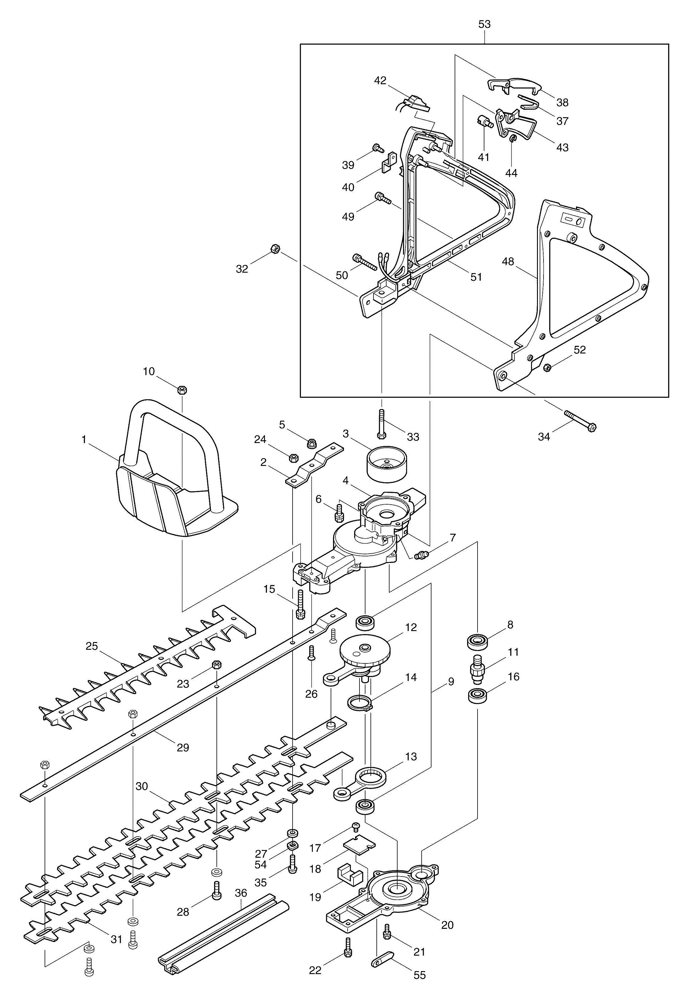 power tool handle design schematics power get free image about wiring diagram