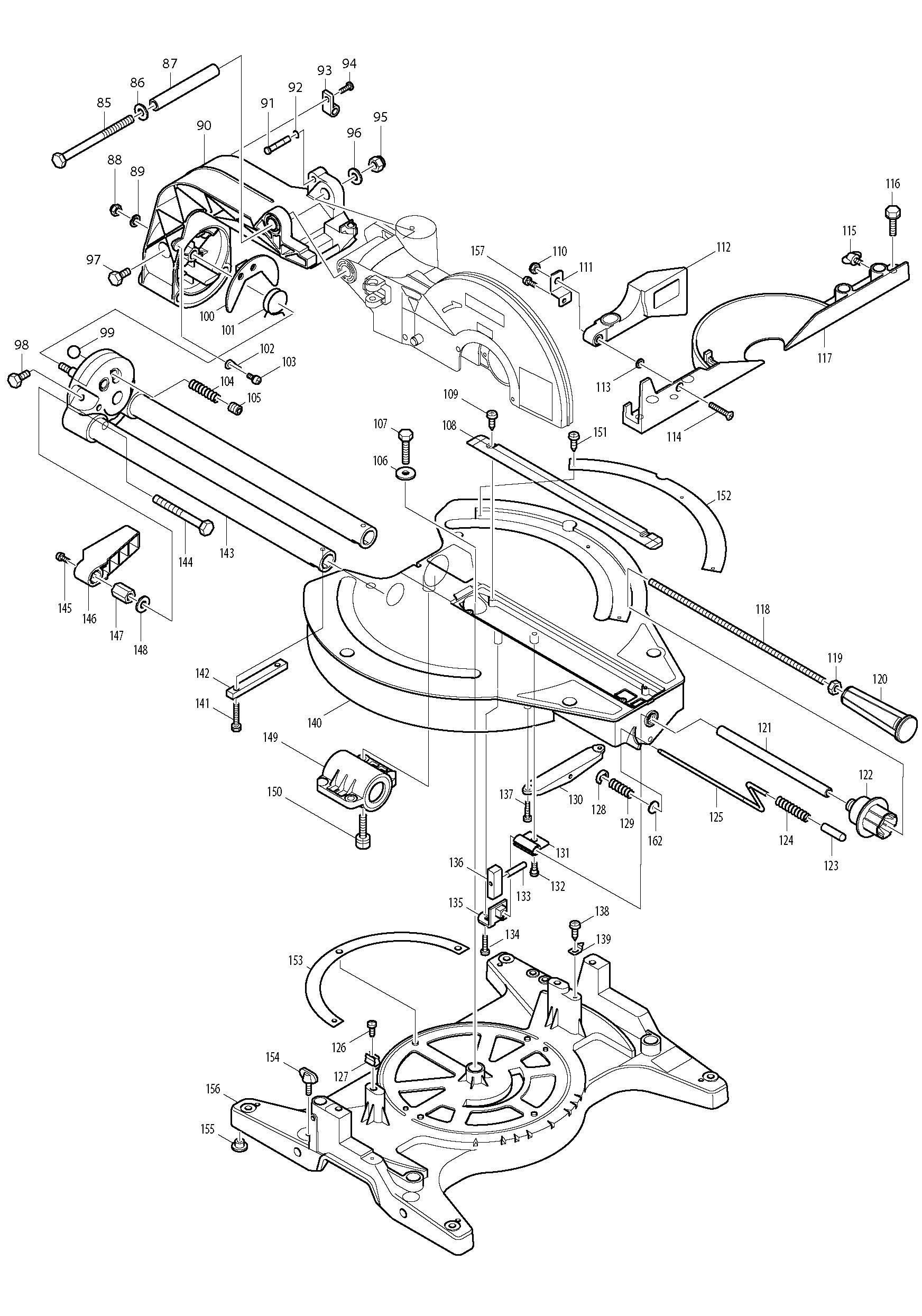 skil circular saw wiring diagram skil circular saw accessories elsavadorla