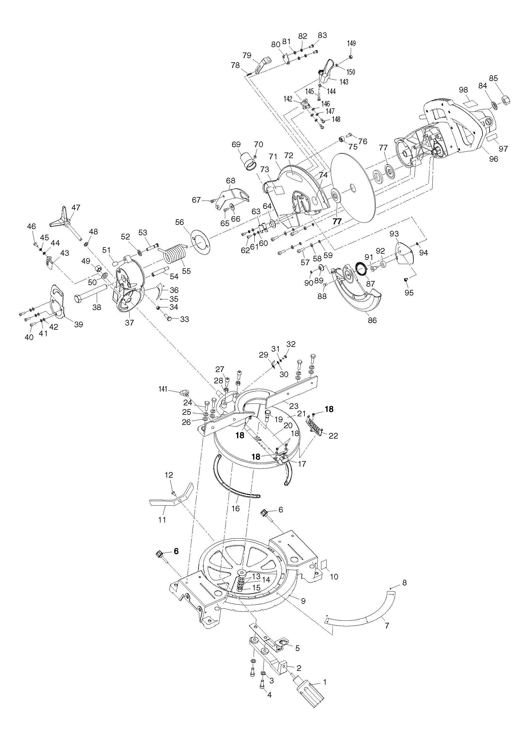 Royal Enfield Bullet Engine Diagram further 3015 furthermore Harley Sportster Ironhead Engine together with Motorcycle Fuel Line Replacement additionally 4 Pin Fan Connector. on harley davidson wiring diagram manual 1964