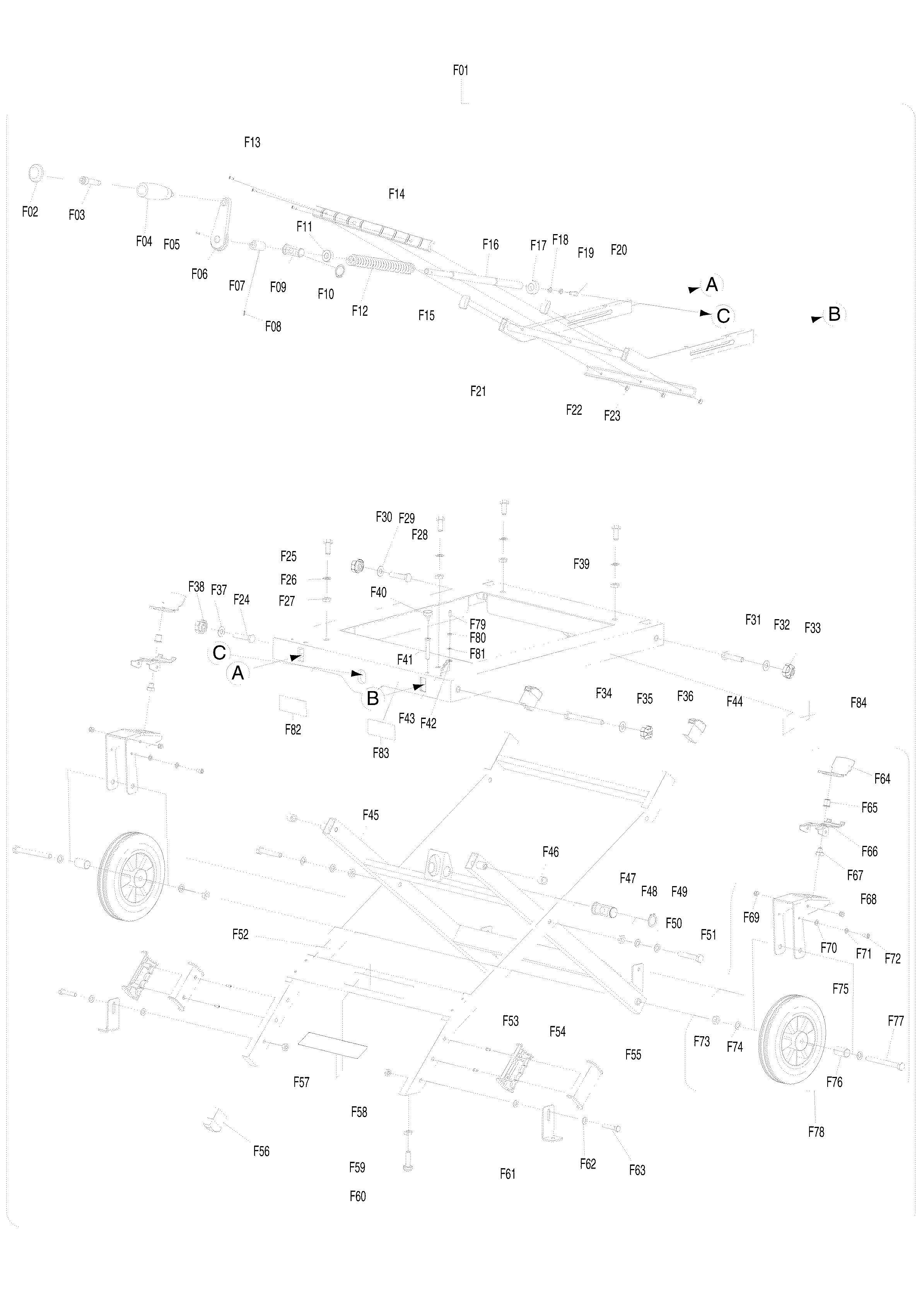 Makita mlt100 wiring diagram 28 wiring diagram images wiring mlt100ww6 spares for makita mlt100 table saw sparemlt100 from power tool centre makita mlt100 wiring diagram greentooth Image collections