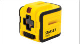 Stanley Lasers Spare Parts
