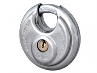 Abus Diskus® Locks