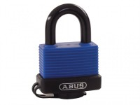 Abus Ecolution Locks