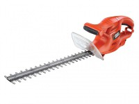 Black & Decker Garden Tools
