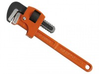 Bahco Pipe Wrenches