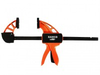 Bahco Clamping