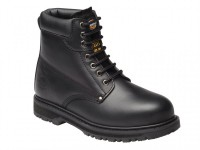 Dickies Cleveland Safety Work Boots