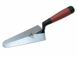 Marshalltown M48D Gauging Trowel 7 x 3.3/8in 180mm