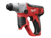 Milwaukee Cordless Power Tools