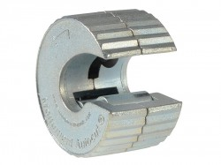 Monument 1715C Autocut Small Copper Pipe Tube Tubing Cutter Slice 15mm Dia. 1715 1715C
