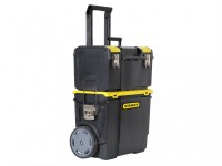 Stanley Mobile Workstations