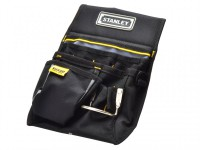 Stanley Tool Pouches