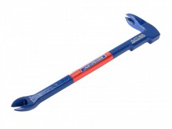 Vaughan BC12 Bear Claw Nail Puller 300mm (11.3/4 in)
