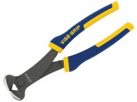 Carpenter Pincers & End Cutting Pliers
