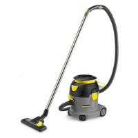 Karcher 15274110 T 10/1 Adv Professional Dry Vacuum Cleaner