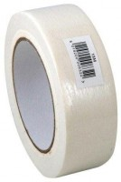 "General Purpose1 1/2"" Masking Tape - 38mm X 50m Roll"