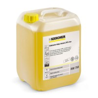 Karcher 62955390 Intensive Deep Cleaner RM 750 10L NTA Free