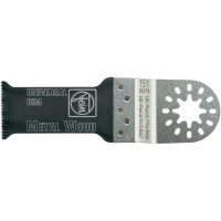 Fein E-Cut blade 29mm - Single Blade