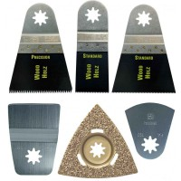 Fein 63903167411 Flooring Set