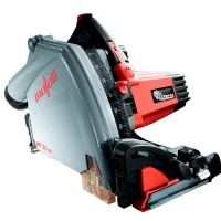 Mafell 917632 MT55CC 240V SAW ONLY