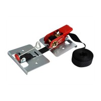 Bessey 172472 SVH400 Flooring and Clamping System