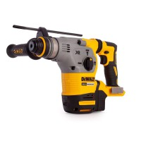 DeWalt DCH283N 18 Volt XR Li-Ion Cordless Brushless SDS Plus Rotary Hammer Drill Body Only