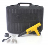 Powder Nail Guns