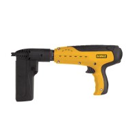 DeWalt Reconditioned DDF2130000 P3X Powder Actuated Collated Dist & Pin Tool .25 Cal 10mm