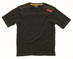 Dickies Contrast T-Shirt Size Medium