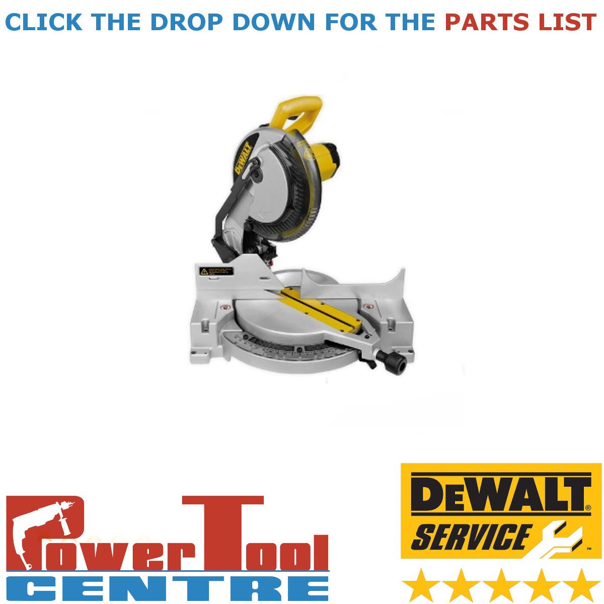 DEWALT 146774-00 ROLLER GUARD FOR MITER SAW
