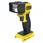 Stanley Fatmax Reconditioned Power Tools