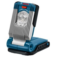 Bosch GLI VARILED 14.4 / 18 Volt Li-Ion Variable LED Work Light