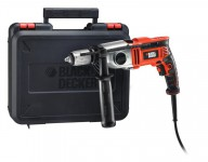 Black & Decker Reconditioned Power Tools