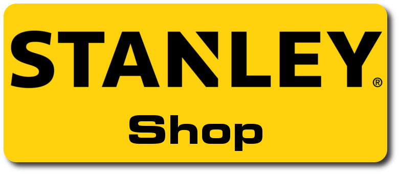 Stanley Hand Tools Shop