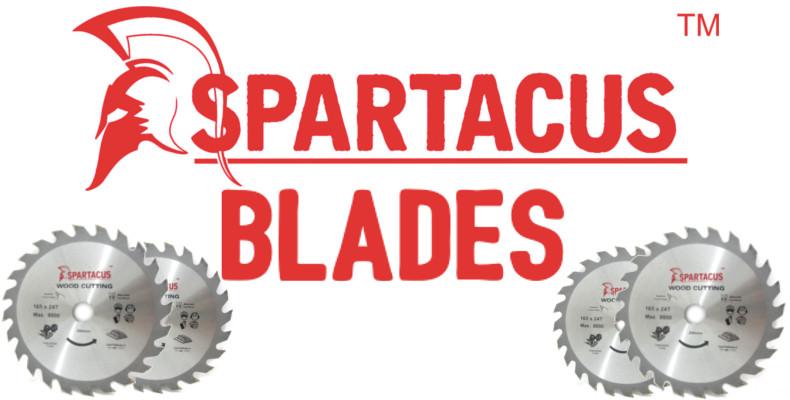 Spartacus Banner