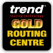 Trend Gold Routing Centre - PTC Tools