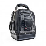 Veto Pro Pac Products By Trade
