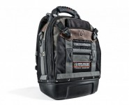 Veto Pro Pac Tool Backpacks