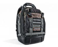 Veto Pro Pac Tech PAC - Hand & Power Tool Bag Carry Case Backpack Back Pack - £239.99 INC VAT