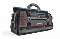 Veto Pro Pac Closed Top Contractor Bags