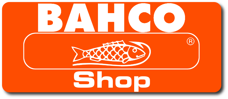 Bahco Shop - PTC Tools
