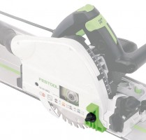 Festool 491473 Plunge Saw Splinter Guard for TS55 & TS75