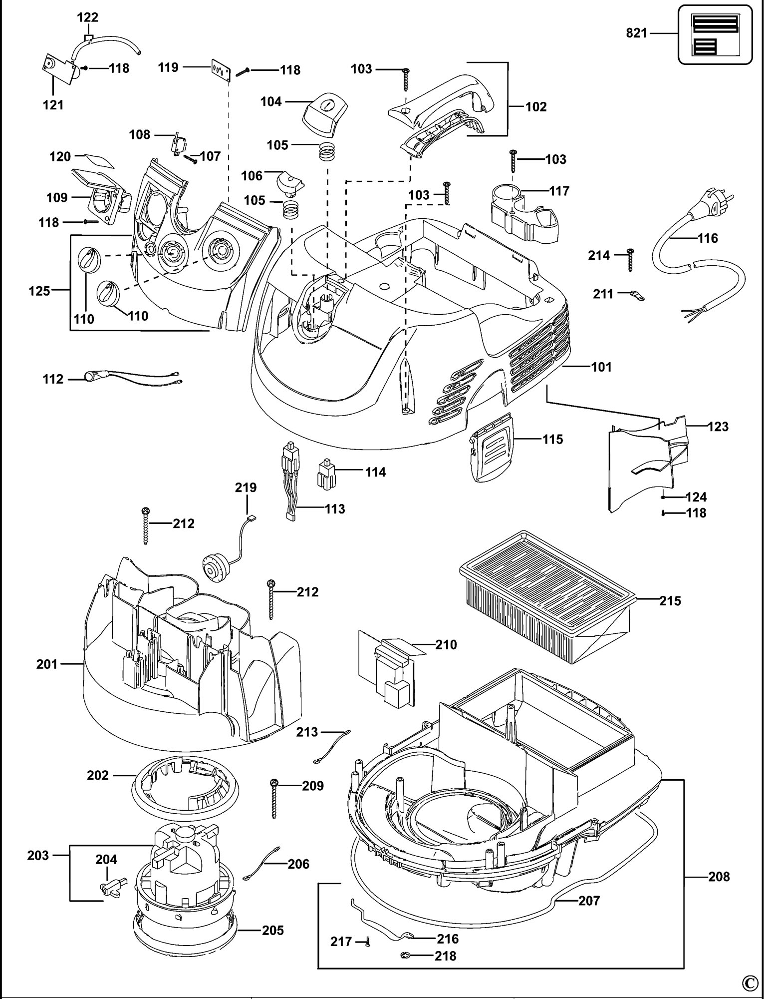 reversing baldor motor schematics wiring schematic diagram Baldor Capacitor Replacement baldor motor wiring connection wiring diagram database baldor capacitor wiring diagram 1 phase motor wiring diagram
