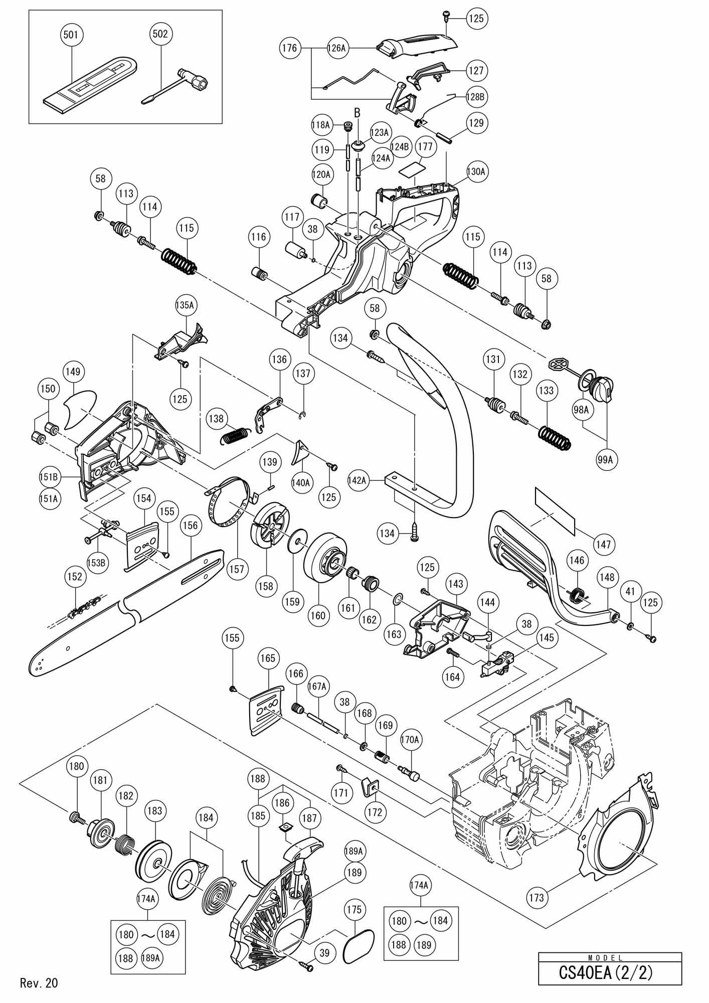 Hitachi Carb Diagram - Wiring Diagrams List