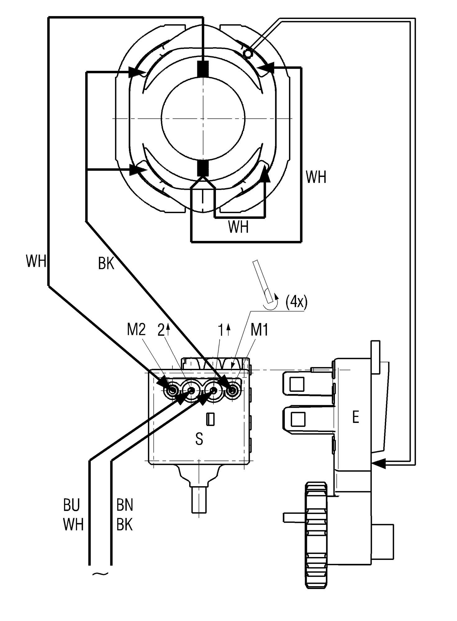 wiring diagram for grinder wiring diagram general helper plasma cutter wiring diagram craftsman hammer drill wiring diagram